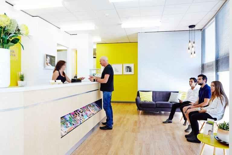 fremantle dental care
