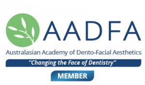 AADFA_MemberLogo