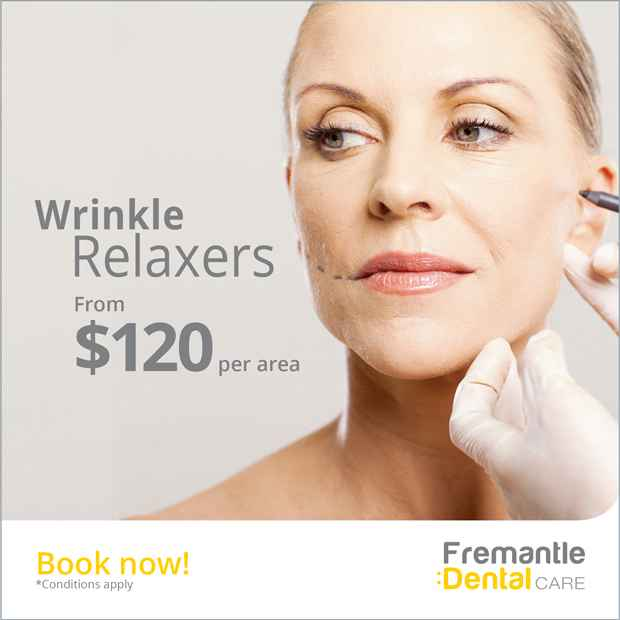 promo-wrinkle-relaxers