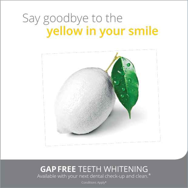 promo-yellow-smile