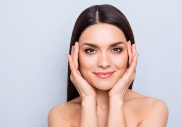 Medically Prescribed Skincare