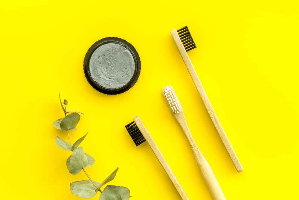 How to choose the best toothbrush for you